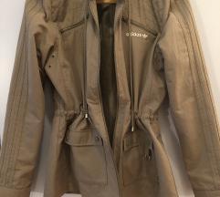 Adidas originals jakna AKCIJA