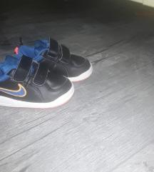 Nike Pico tenisice 22