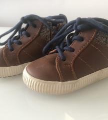 Zara cipele za dečka