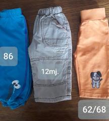 Odjeća za djecu - povoljno!