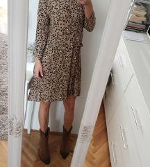%%Mbym nova haljina sa etiketom