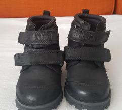 Timberland cizme za djecu br. 23
