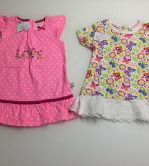 Nove haljinice