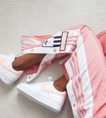 Adidas adibreak hlace