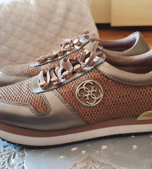 Guess tenisice 38 ukl. Pt!