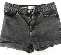 MANGO hlačice