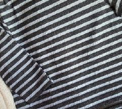 Majica brenda GERRY WEBER XL