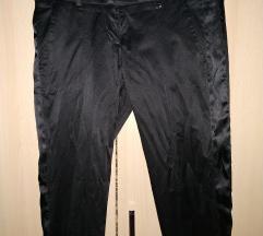 Svečane hlače 38
