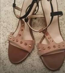 sandale Bata