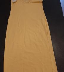 Nova haljinica s etiketom