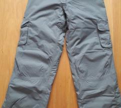 Nove ski hlače
