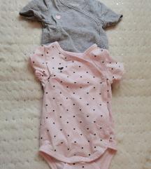 Body za bebe