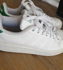 Tenisice Adidas 40