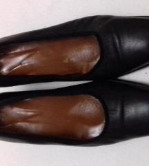 Cipele kožne 39