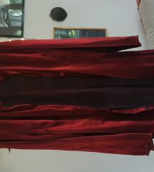 Crvena tunika/košulja
