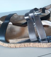 Mass sandale 36