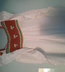 Zara tunika za djevojcice 13-14