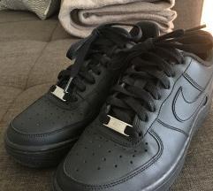 ORIGINAL Nike Air Force 1