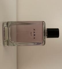 Zara Fruity parfem
