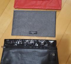 Lot torbi 30kn