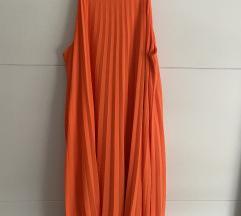 Mohito haljina 40