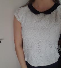 H&M majica XS