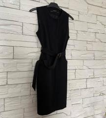 prsluk, haljina