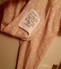 Kombinezon pidžama 158/164 XS