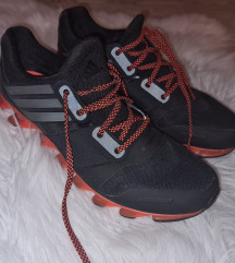 Muške Adidas
