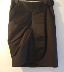 Sisley special edition suknja