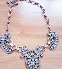 Nova ogrlica :)