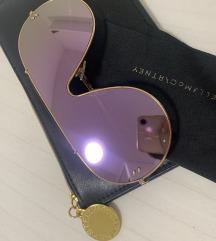 Stella McCartney suncane naočale AKCIJA