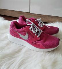 Nike tenisice 37