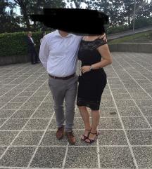 Gau Moreno haljina 42,pošt. u cijeni