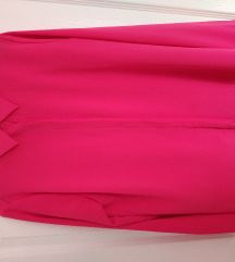 Miss Poem pink košulja