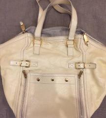 Original YSL kožna torba