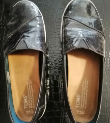 Toms cipele