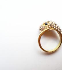 Prsten zmija
