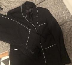 Zara odijelo od zakarda