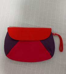 Kenzo torbica