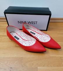 Nine West balerinke