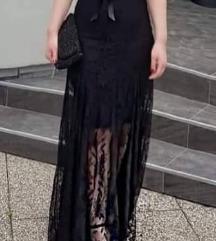 Svecana haljina 38
