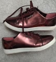 Tenisice/cipele Calvin Klein
