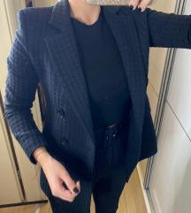 Zara odijelo komplet