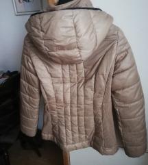 Silvian Heach jakna