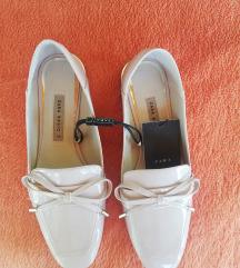Zara cipele s etiketom