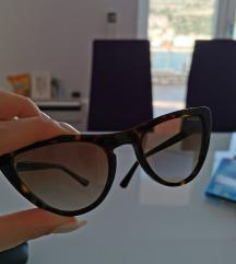 REZ Vogue naočale