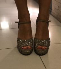 LeuLou sandale
