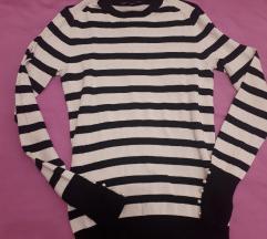 Zara knit XS / S