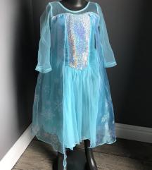 Elza kostim+poklon